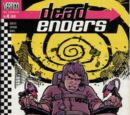 Deadenders Vol 1 4