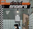Deadenders Vol 1 5