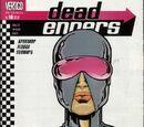 Deadenders Vol 1 10