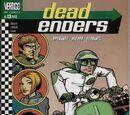 Deadenders Vol 1 13