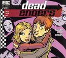 Deadenders Vol 1 14