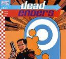 Deadenders Vol 1 15