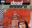 Deadenders Vol 1 16