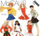 McCall's 2006 B