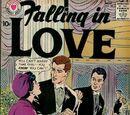 Falling in Love Vol 1 38