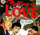 Falling in Love Vol 1 27