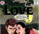 Falling in Love Vol 1 14