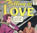 Falling in Love Vol 1 23