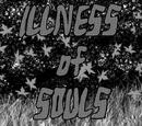 Illness of Souls