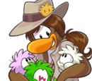 Roleplay/The Great Puffle Search
