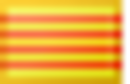 Icon-Catalan.png