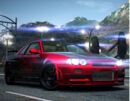 CAR NISMO R34GTR ZTUNE TE RED--220x171.jpg