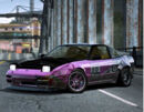 CAR NISSAN 240SX DRAG--220x171.jpg