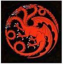 House Targaryen.jpg