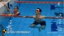 Défi-nager le plus vite possible-Image1.png