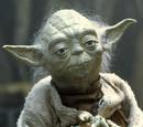 Minch Yoda (GFFA-29917)