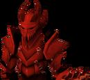 Equipamento dragônico