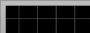 Steampicturesonic1.png