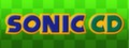 Steampicturesoniccd.png