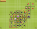 Th5-farming.png