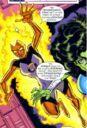 Frankie Raye (Earth-200782) from Marvel Adventures Fantastic Four Vol 1 25 0001.jpg
