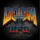 DoomRPG2 portada.jpg
