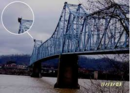 Mothman at bridge collapse.png