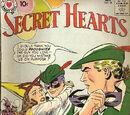 Secret Hearts Vol 1 68