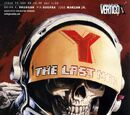 Y: The Last Man Vol 1 15