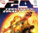Countdown to Final Crisis Vol 1 24