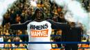 Woolie the Wrestler.png