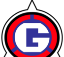 Guardian Units of Nation (G.U.N.)