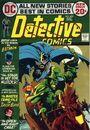 Detective Comics 425.jpg