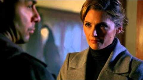 "Best of Castle Season 5 ""Laugh out Loud Moments"""