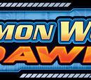Digimon Dawn