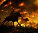 Az agnadellói csata