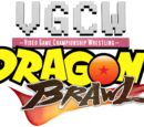 Season 5: Dragon Brawl