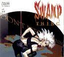 Swamp Thing Vol 3 4