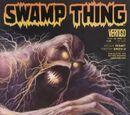 Swamp Thing Vol 4 13