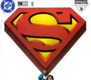 Superman: Man of Steel Vol 1 58