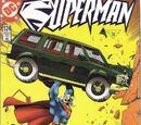 Superman Vol 2 124