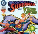 Superman Vol 2 105