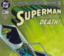 Superman Vol 2 108