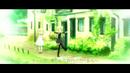 Ohys Kin`iro Mosaic - 01 14.png