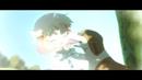 Ohys Kin`iro Mosaic - 01 17.png