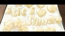 Ohys Kin`iro Mosaic - 01 29.png