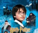 Harry Potter e la Pietra Filosofale (film)