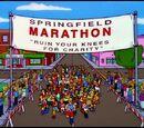 Springfield Marathon