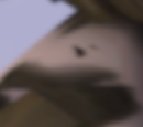 Dream Demoman