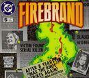 Firebrand Vol 1 5